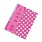 Cuadernos Rivadavia  ABC Lunares