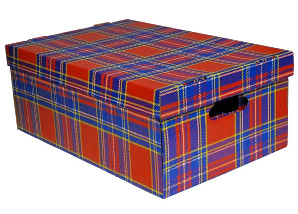 Cajas chivilcoy bolsas for Cajas de plastico para guardar ropa
